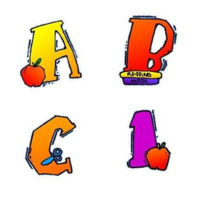 Back to School - AL