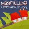 ZP Magnitude - FN -  - Sample 2
