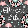 PN Ethical Lite - FN -  - Sample 2
