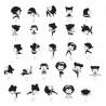 DB Just Yoga - DB -  - Sample 2
