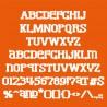 PN Bonnieclabber - FN -  - Sample 3