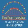 PN Rollercoaster - FN -  - Sample 2