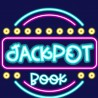 PN Jackpot Book - FN -  - Sample 2