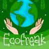 ZP Ecofreak - FN -  - Sample 2