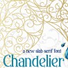 ZP Chandelier - FN -  - Sample 2
