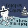 PN Octopus Cakes - FN -  - Sample 2