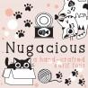 PN Nugacious - FN -  - Sample 2