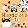 PN Nugacious Lite - FN -  - Sample 2