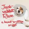 ZP Jackrabbit Race - FN -  - Sample 2