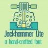 ZP Jackhammer Lite - FN -  - Sample 2