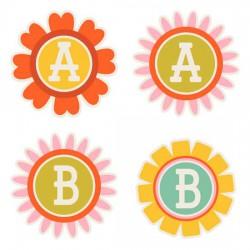 Bloomies - AL