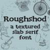 ZP Roughshod - FN -  - Sample 2