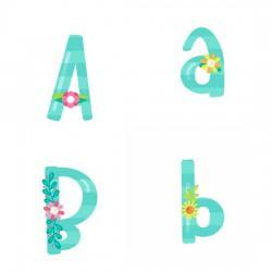 Springaling - AL