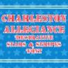 ZP Charleston Allegiance - FN -  - Sample 2