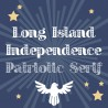 PN Long Island Independence - FN -  - Sample 2