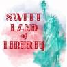 PN Long Island Independence - FN -  - Sample 5