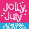 ZP Jolly July - FN -  - Sample 2