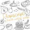 ZP Flapscript - FN -  - Sample 2