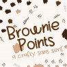 PN Brownie Points - FN -  - Sample 2