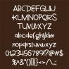 PN Brownie Points - FN -  - Sample 3