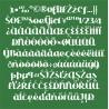 ZP Doodah - FN -  - Sample 4