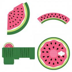 Watermelon Splash - CP