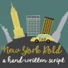 ZP New York Bold - FN -  - Sample 2
