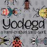 ZP Yodega - FN -  - Sample 2