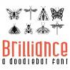 DB Brilliance - DB -  - Sample 1