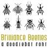 DB Brilliance - Beetle - DB -  - Sample 1