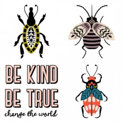Brilliance - Beetles - GS