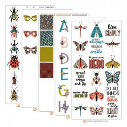 Brilliance - Graphic Bundle