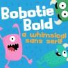ZP Bobotie Bold - FN -  - Sample 2