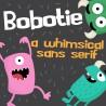 ZP Bobotie - FN -  - Sample 2