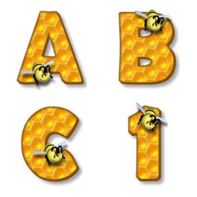 Honeycomb - AL