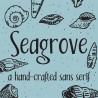 PN Seagrove - FN -  - Sample 2