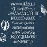 PN Seagrove - FN -  - Sample 4