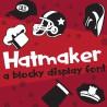 ZP Hatmaker - FN -  - Sample 2