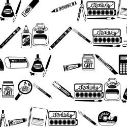 DB Tools of the Trade - DB