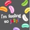 PN Candydance  - FN -  - Sample 5