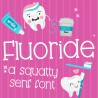 ZP Fluoride - FN -  - Sample 2