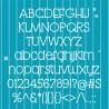 ZP Fluoride - FN -  - Sample 3