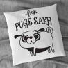 DB Pug Life - DB -  - Sample 3