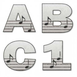 Music - AL