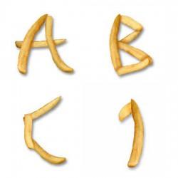 Fry Time - AL