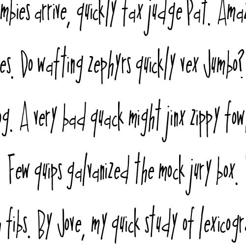 Lettering Delights Thin Fonts Free