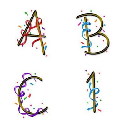 Celebrate - AL