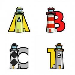 Lighthouse - AL