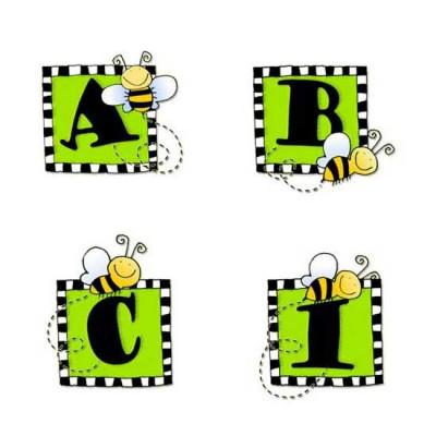 Bee Sting - AL