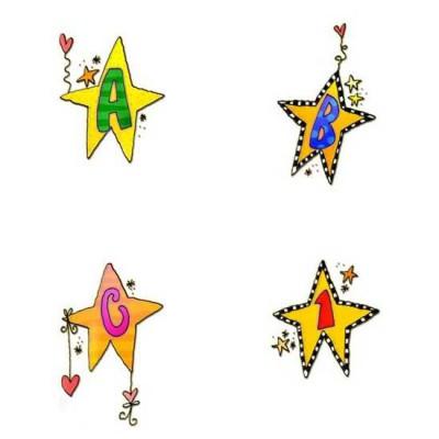 Star Crazy - AL